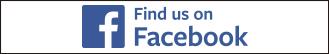 スマイルグループ公式 FaceBook