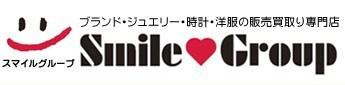 スマイルグループ【公式】サイト