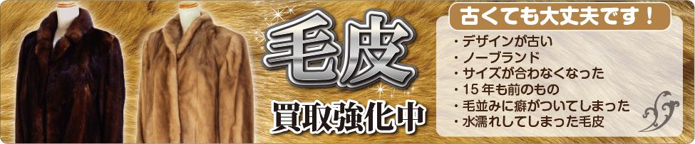 top_bnr_w975_kegawa