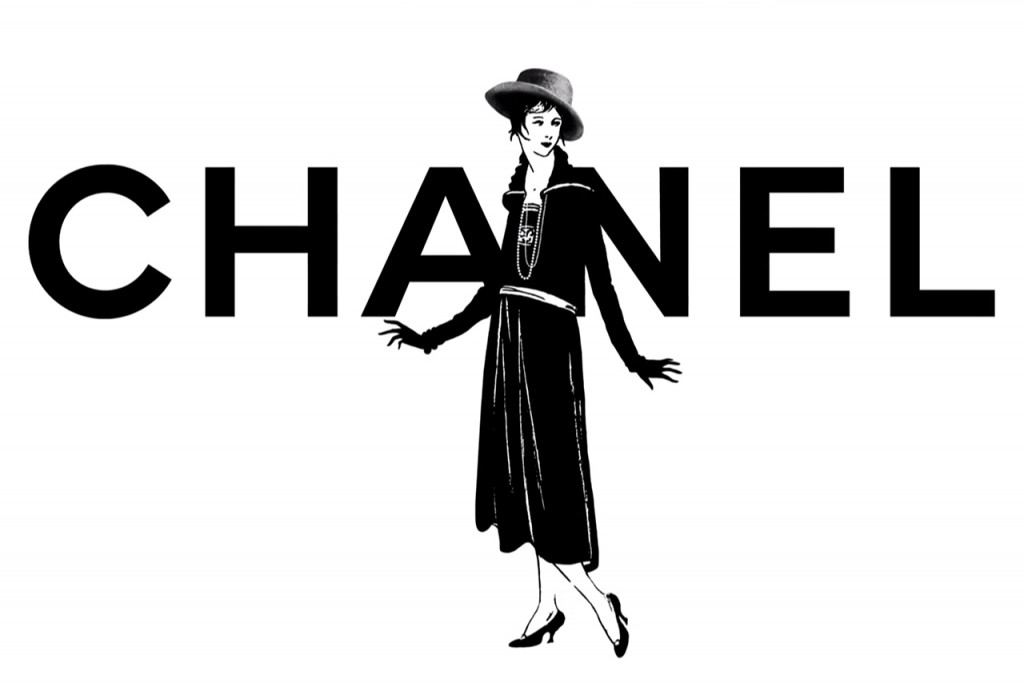 inside-chanel-coco-chanels-unlikely-rise-to-success-0
