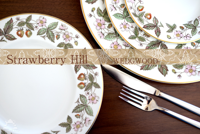 0411strawberry_hill1