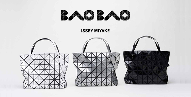 Baobao_feeldesain_00