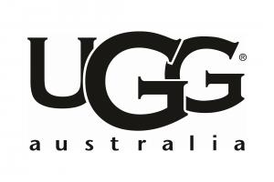 logo_ugg-300x200