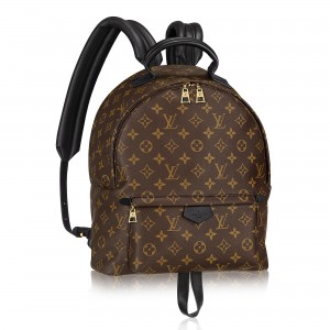 louis-vuitton-バックパックmm-モノグラム-展開中の製品セレクション--M41561_PM2_Front%20view