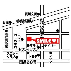 p_tenpo_map-smile1