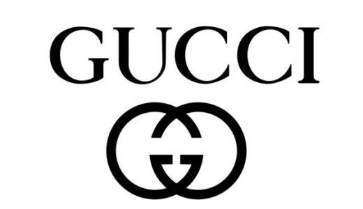グッチ GUCCI バック゛財布