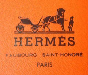 エルメス Hermès 高価買取 山梨 甲府 スマイルワン