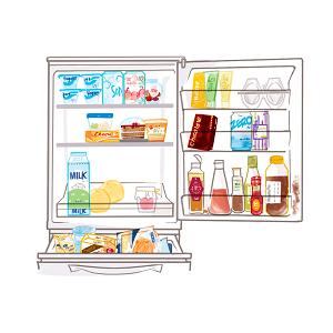 家電 冷蔵庫 買取 販売